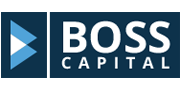 Boss capital forex