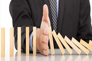 Binaire Opties - Hedging Trades