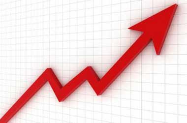 Binaire Opties - Verhoging budget