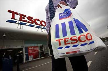 Tesco Declares Price War