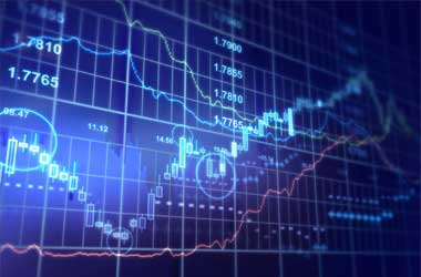 Is binary trading legal in uae