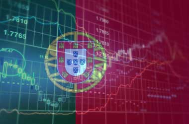 Opções Binárias Portugal