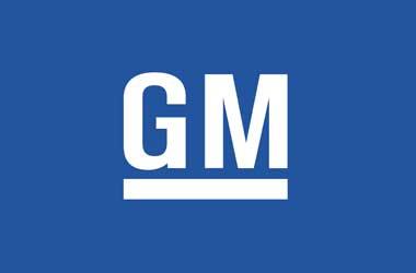 Gm employee stock options