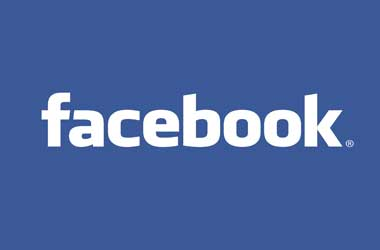 Forex advertising on facebook