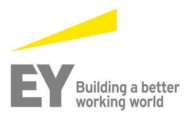 International binary financial auditors