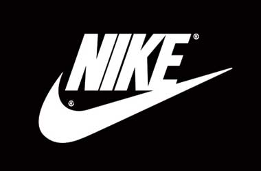 Nike Signals Bearishness As Competitors Gain Market Share