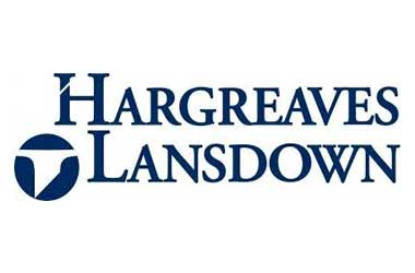 Hargreaves lansdown binary options