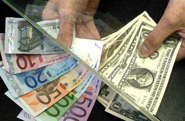 Euro/US Dollar