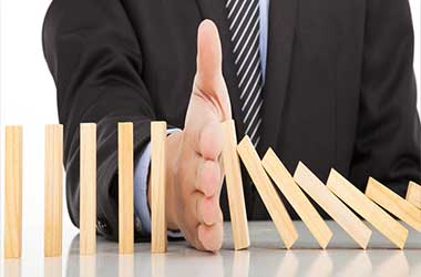Binäre Optionen - Sicherungsgeschäfte