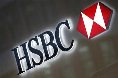 Forex personal dealing complaince hsbc