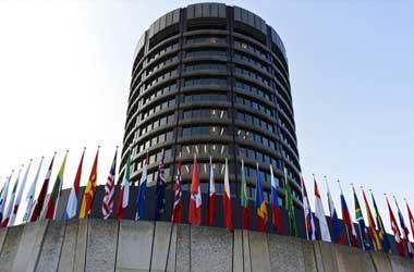 bank of international settlements (BIS)