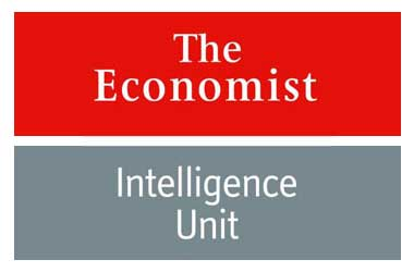 Economist Intelligence Unit