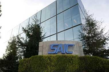 science applications international corporation (saic)