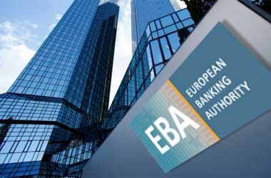 European Banking Authority