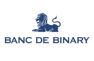 banc de binary shuts down operations over regulatory pressures. Black Bedroom Furniture Sets. Home Design Ideas